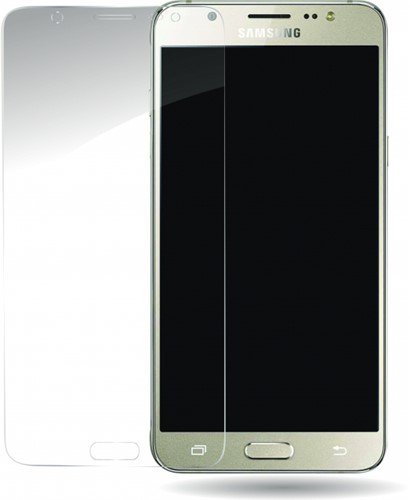 Mobilize Glass Screen Protector Samsung Galaxy J5 2016