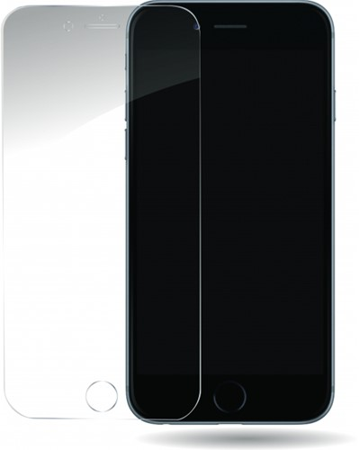 Mobilize Glass Screen Protector Apple iPhone 7 Plus/8 Plus