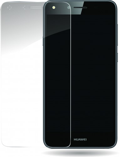 Mobilize Safety Glass Screen Protector Huawei Y5 II