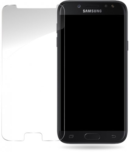 Mobilize Glass Screen Protector Samsung Galaxy J5 2017