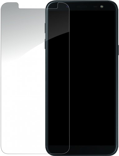 Mobilize Glass Screen Protector Samsung Galaxy J6 2018