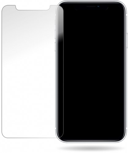 Mobilize Glass Screen Protector Apple iPhone XR/11