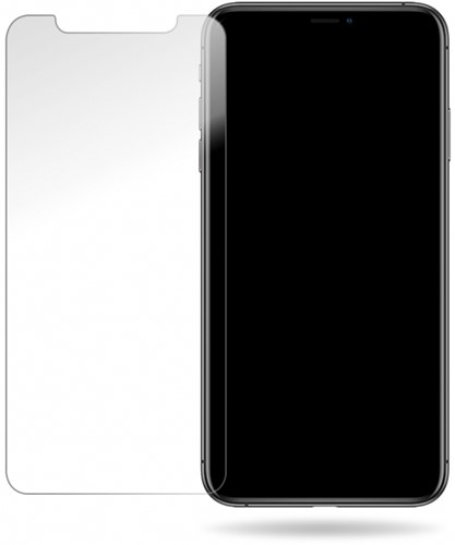 Mobilize Glass Screen Protector Apple iPhone Xs Max/11 Pro Max