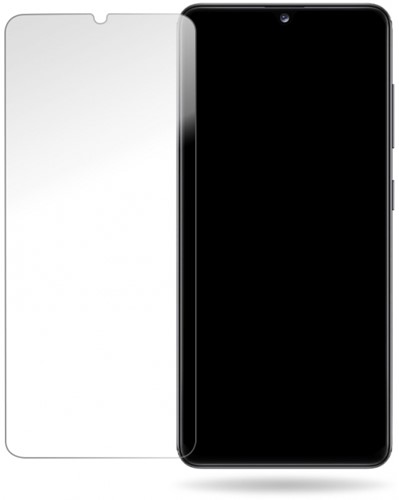 Mobilize Glass Screen Protector Samsung Galaxy A41