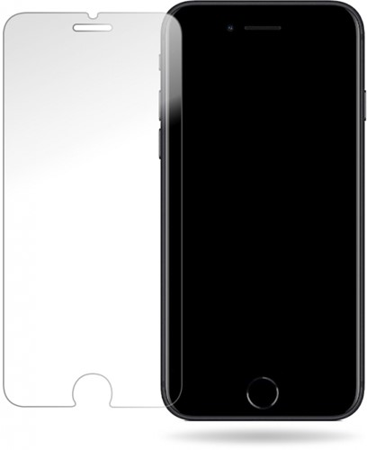 Mobilize Glass Screen Protector Apple iPhone 7/8/SE (2020)
