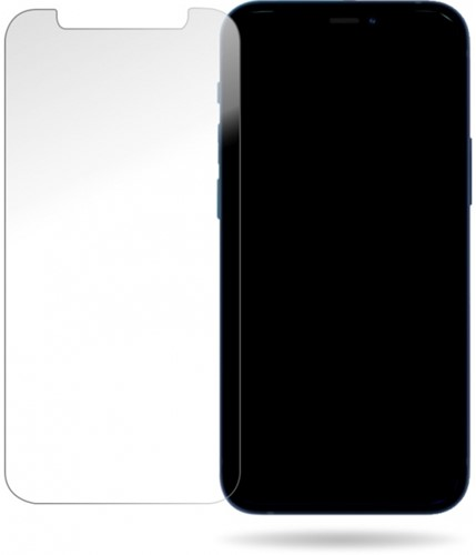 Mobilize Glass Screen Protector Apple iPhone 12 Mini