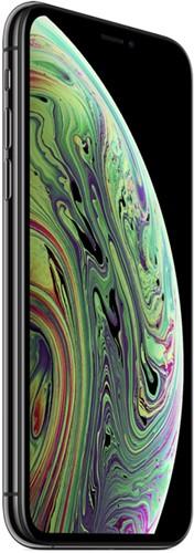 refurbished iPhone XS 256GB - Space Grey - B Grade
