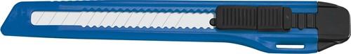 5Star hobbymes 9mm blauw