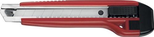 5Star hobbymes 18mm rood