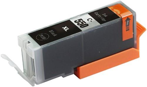 SecondLife - Canon PGI 550 XL