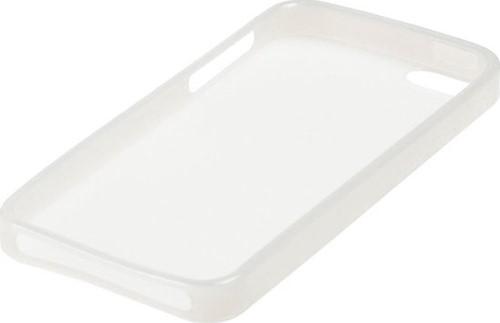 Konig gelhoes iPhone 6plus wit