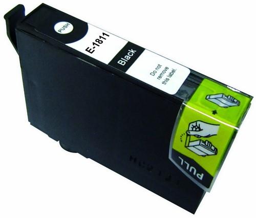 SecondLife - Epson 18 XL