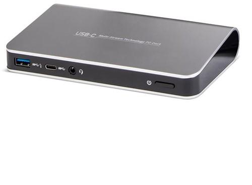 TERRA Dockingstation USB-C/ 1162/1270/1460P/1470/1550