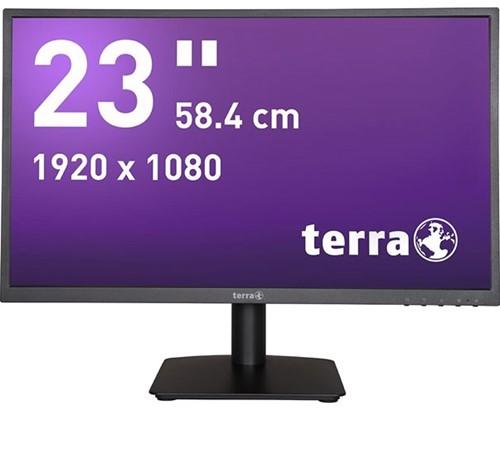 TERRA LED 2311W