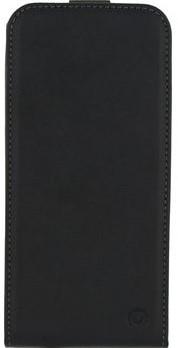 Mobilize fliphoes Samsung Galaxy S7 edge zwart