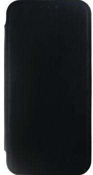 Mobilize booklet Samsung Galaxy S7 edge zwart