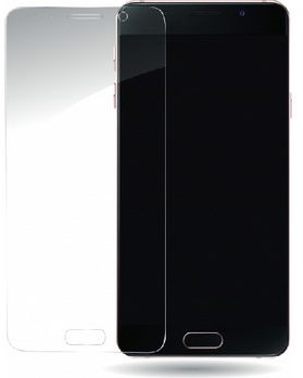 Mobilize Safety Glass Screen Protector Samsung Galaxy A5 2016