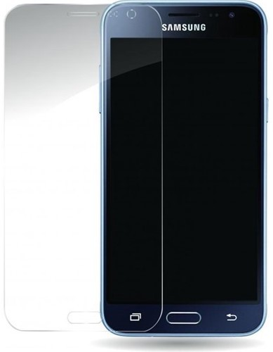 Mobilize Safety Glass Screen Protector Samsung Galaxy J3 2016